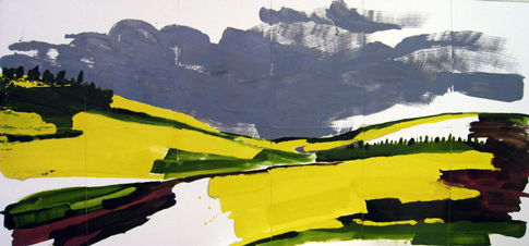 53.-I-love-Paris-in-the-sprintime-series.-Canola-fields-from-a-very-fat-train 1700x800