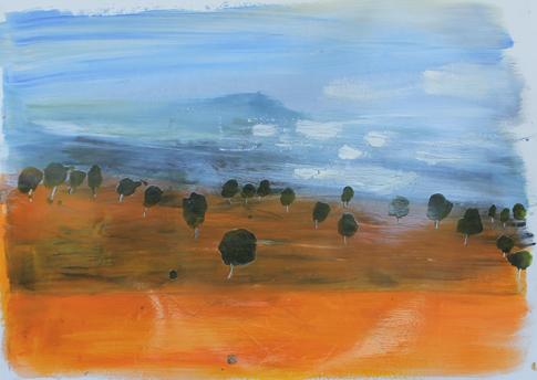 06-Outback-Orange-Earth 840x595